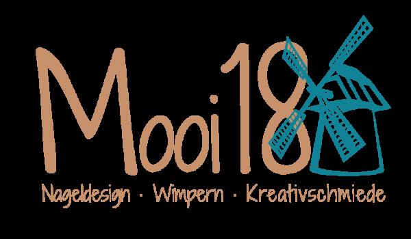 logomooi18png